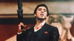"""Римейкът на Scarface идва от режисьора на """"Призови ме с твоето име"""" Лука Гуаданино"""