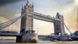 Влизането в Англия след 2021 г.: Без виза само за първите 6 месеца