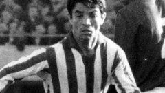 Шеки беше един от най-великите играчи, раждали се на Балканите и друг като него едва ли ще се появи отново