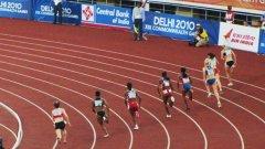 На Олимпиадата предстои поредната голяма битка с допинга