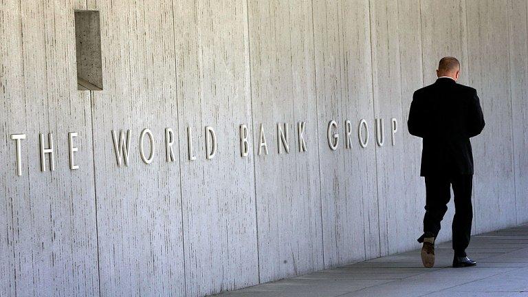 Експертите очакват най-тежката рецесия от Втората световна война насам