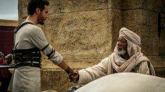 Вечната кинокласика с нов прочит от 26 август на 3D в кината