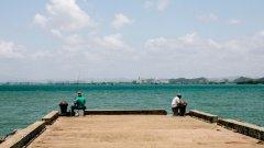 Архипелагът Пуерто Рико е застрашен от съдебни преследвания от кредиторите си