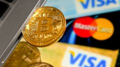 Докато мнозина се ориентират към криптото като инвестиция, някои държави все още са повече от скептични