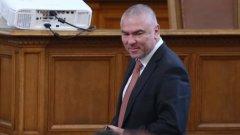 Съдът във Варна оправда Марешки по дело за изнудване