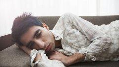 5 съвета за борба със SAD - Seasonal Affective Disorder (Сезонно емоционално разстройство)