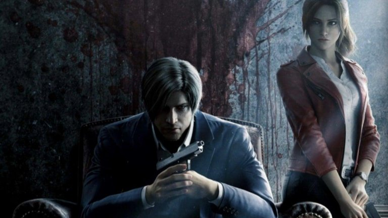 Resident Evil: Infinite Darkness Слуховете около потенциалното аниме Resident Evil: Infinite Darkness се разпространяваха от известно време, но едва в края на миналата година от Netflix потвърдиха, че работят по проекта и може да го очакваме през 2021 г. Сериалът е в духа на популярня франчайз от хорър игри, чието начало беше поставено през 1996 г. Основната история може би ви е позната от филмите с Мила Йовович - опасен вирус плъзва в градчето Racoon City и започва да превръща хората в зомбита, а оцеляването изведнъж се оказва изключително сложно. Добрата новина около анимето - поне за феновете на играта Resident Evil - е, че главни роли ще имат добре познатите Леон Кенеди и Клеър Редфийлд, които са сред първите основни персонажи в игрите.