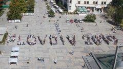 Защо Бойко Борисов заобикаля Пловдив?
