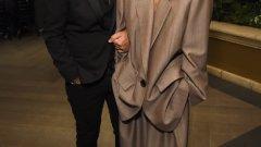 Сутрешен newscast: Лейди Гага призна, че е сгодена за агента си