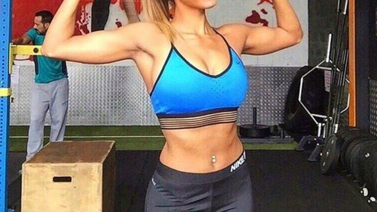 Марилу Сидибе