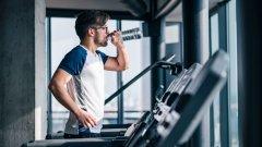 Фокус, фитнес, fun: Тялото ти иска тези минерали!