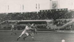 Ленинградският футболен бунт превръща един обикновен мач във въстание срещу комунистическата власт