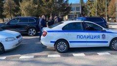 Преди ден главният прокурор обяви, че държавата започва война срещу битовата престъпност