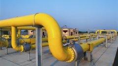 През декември Русия направи отстъпка в цената на газа за Украйна заради договор с Виктор Янукович