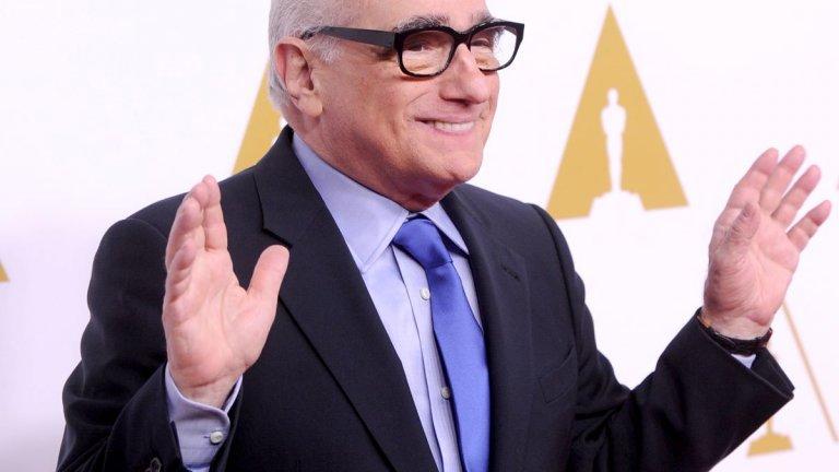 """Най-добрите сред режисьорите Ако погледне към режисьорите, не може да пренебрегнем Мартин Скорсезе, който е номиниран 9 пъти от Академията, макар и постижението му все още да не е свалило рекорда на най-номинирания режисьор Уилям Уайлър, който има 12 номинации. Скорсезе е печелил само една от статуетките - за режисурата на """"От другата страна"""". Рекордът за най-много статуетки в категорията за режисура все още се държи от Джон Форд, който е взел 4 от наградите """"Оскар""""."""