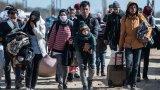 Ситуацията на турската граница е твърде сериозна, за да гледаме на нея емоционално