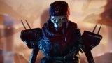 Sony и други гиганти предварително се оттеглиха от тазгодишното изложение E3, а епидемията може съвсем да спре събитието
