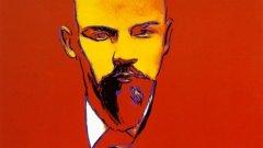 Гражданизмът у нас се превърна в новата мега-идеология, след марксизма и невидимата ръка на пазара