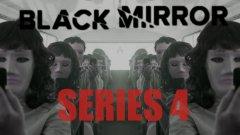 Сезон 4 вече е тук и готов да ви ужаси по прекрасен начин.