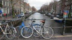 Нидерландия забранява пътническите полети до Великобритания
