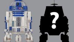 Вижте първия работен ден на Chopper на площадката на Star Wars VII