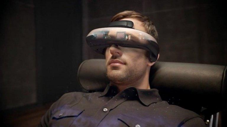 Технологиите влизат на помощ на психиатрите