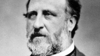 Уилям М. Туид - царят на корупцията, който и до днес остава ненадминат