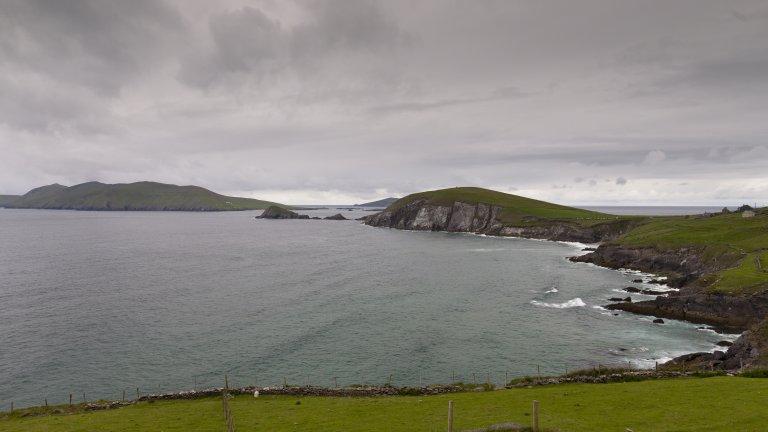 Старите пазачи на остров Грейт Бласкет напуснаха, търсят им се заместници