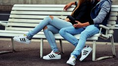 В Холандия дори и децата учат за интимните отношения
