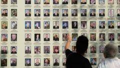 Защо Украйна все още има проблеми с разпознаването на изчезнали войници