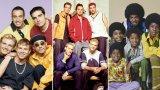 Ето деветте най-големи хитове на бой банди според Rolling Stone