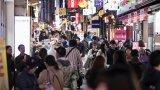 Ядат живи октоподи и са откровено груби: Южна Корея през очите на чужденеца