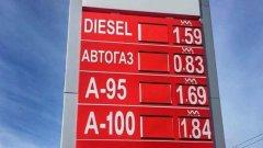 """От началото на месец юни започна проверка на НАП, Икономическа полиция и Агенция """"Митници"""" по сигнали за данъчни нарушения на обектите на VM Petroleum"""