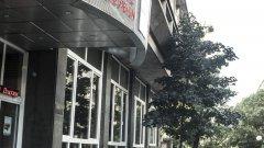 Изборът на нов генерален директор на БНТ на мястото на Вяра Анкова е насрочен за 23 август