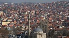 Хотелиер от Слънчев бряг става почетен консул на Косово