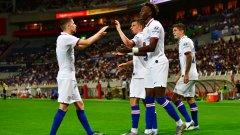 Престижна победа за Челси и Франк Лампард