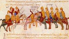 Днес се навършват точно хиляда години от смъртта на цар Самуил - и ако не можем да си вземем поука, то поне сме длъжни да почетем паметта му