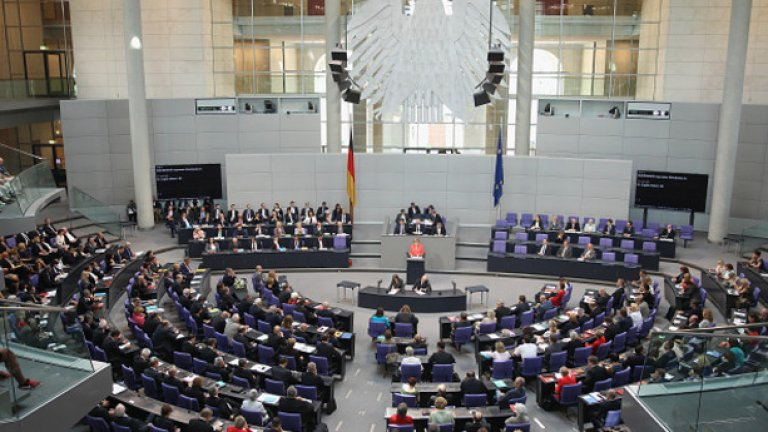 Става дума за 11 депутата от турски произход