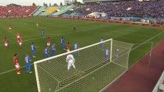 ЦСКА се готви за пролетния дял, в който му предстоят пет дербита с Левски.