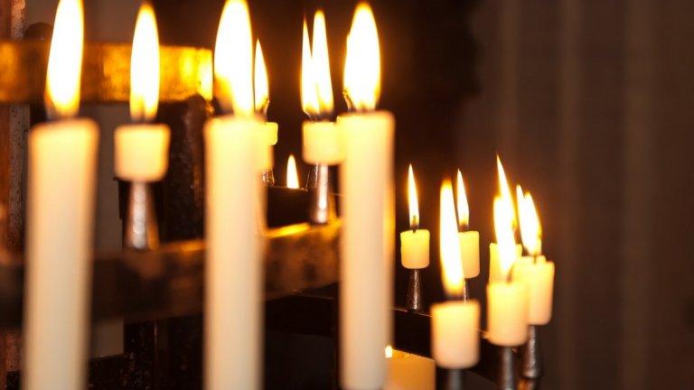 Отбелязваме Стефановден - в памет на първия християнски мъченик