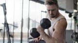 Eдна фитнес класика, която отново си проправя път в залите