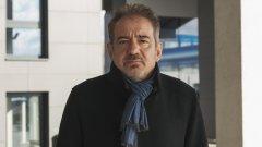 """""""Посоки"""" - новият филм на един от най-успешните съвременни български режисьори излиза по кината на 26 януари."""