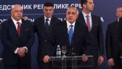 """""""Още веднъж подчертаваме, че БФС категорично не е извършвал действия в ущърб на българския данъкоплатец, на развитието на детско-юношеския футбол или на изпълнителната власт в лицето на ММС"""", се казва в изявлението."""
