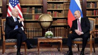 Двете държави възстановяват дипломатическите си посланици