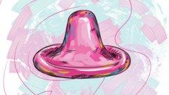Редом с всички неща, които знаем за презервативите, има още толкова, които не знаем