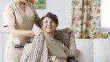 В България вече има център за дългосрочни грижи, който подхожда с абсолютен професионализъм