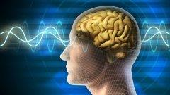 Стимулирането на мозъка с електрически импулси няма как да бъде установено с тестове.