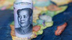 Все повече държави влизат в надпреварата за ресурсите на Африка