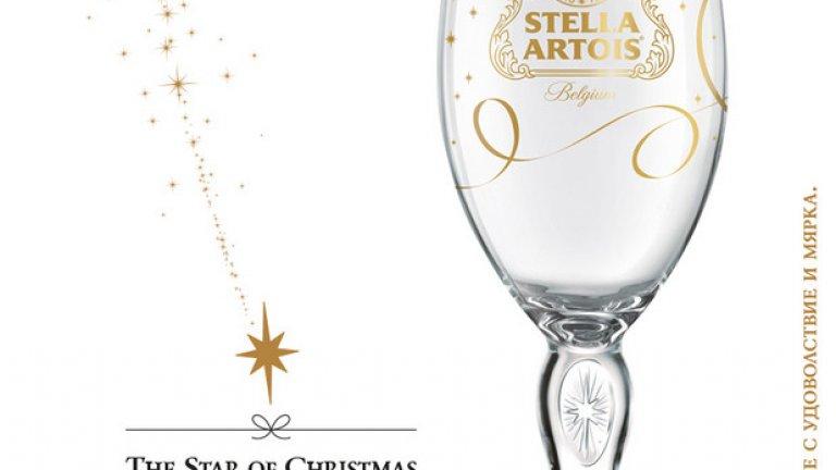 Гласувайте за звезден топ 11 на 2015 в категория Изобретения и може да спечелите награди от Stella Artois & Webcafe.bg.  Всичко за изобретенията и за условията на промоцията можете да прочетете ТУК