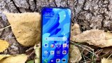 Nova 5T - флагманът на Huawei под прикритие